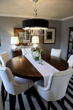 6 round dining room tables seats 8 furniture round dining table seats 8  incredible china furniture
