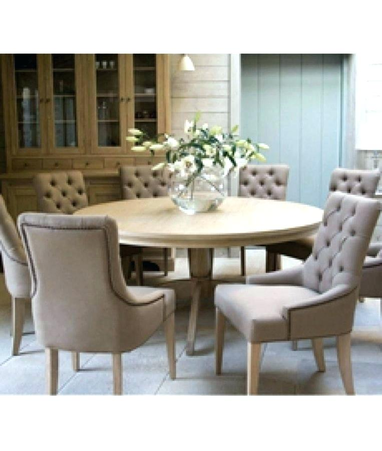 Round Dining Table Sets For 6 Beautiful Round Dining Table Set Round Table 6