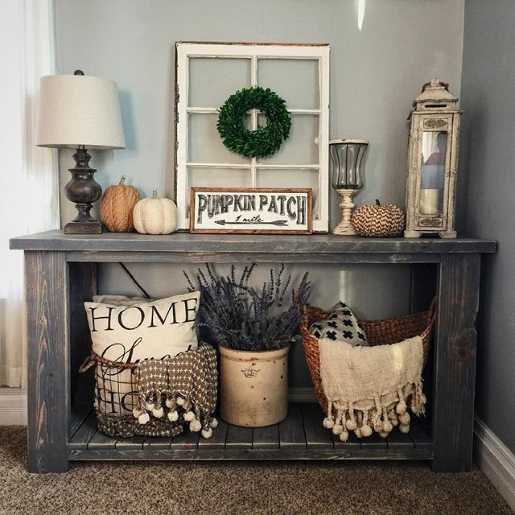 Mesmerizing Country Home Decor Ideas Decorating Pinterest Best About On Diy  Rustic Photos Abou Breathtaking Vintage Unique Diy Country Home Decorating  Ideas