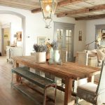 Tips and ideas for rustic country home   decor