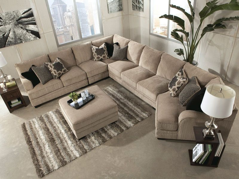 Full Size of Living Room Living Room Sofa Ideas Sectional Sofa With Chaise  Lounge Living Room