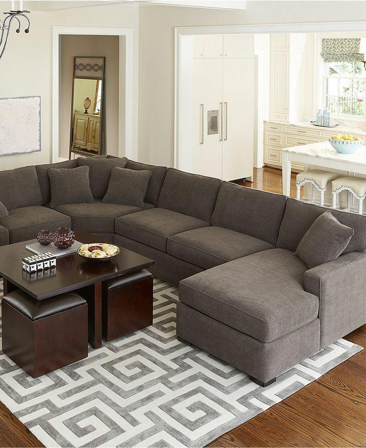 Living Room Ideas | Living Room Furniture, Living Room, Room