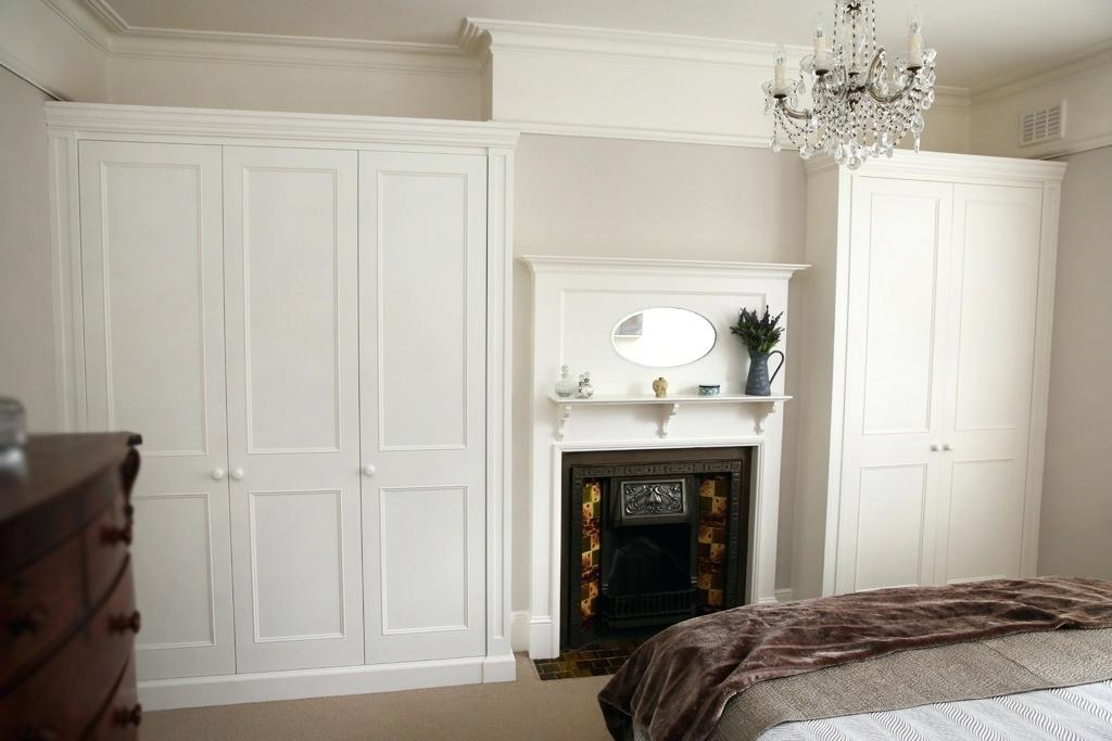 shaker style bedroom furniture image of mission style bedroom furniture  shaker style fitted bedroom furniture