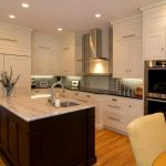 Welcome your self kitchen planning with   best shaker style kitchen cabinets