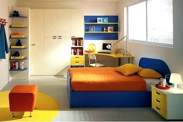 simple kids bedroom ideas simple children bedroom ideas bedroom furniture  for boys simple simple kids bedroom . simple kids bedroom