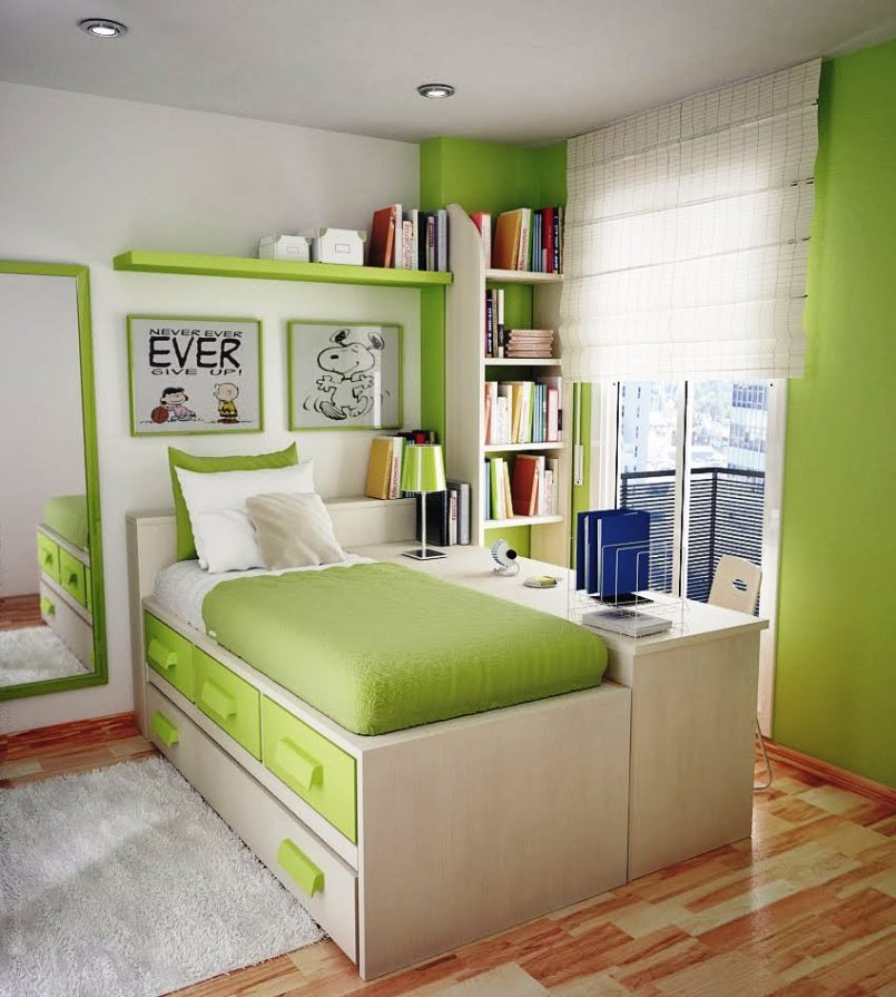 Large Size of Bedroom High Gloss Bedroom Furniture Bedroom Furniture  Ideas For Small Rooms Room Designs