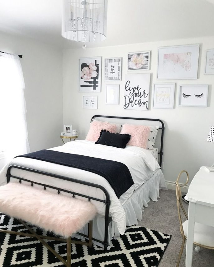 Decorating Ideas Bedroom Decorating Ideas For Small Rooms Bedroom With Diy  Bedroom Ideas For Small Rooms Simple Bedroom Decorating Ideas