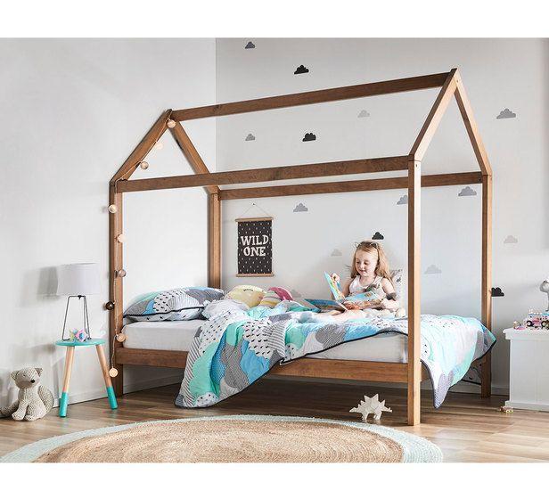 House Single Bed $399 Fantastic Furniture