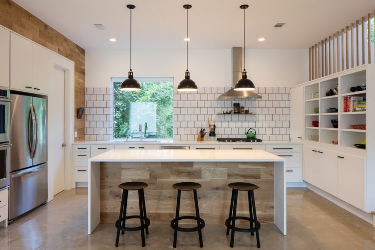 pendant lighting kitchen combined single pendant lights for kitchen island  combined pendant lighting over kitchen island