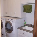 sink cabinet for laundry room – maximum   used appliance in the kitchen
