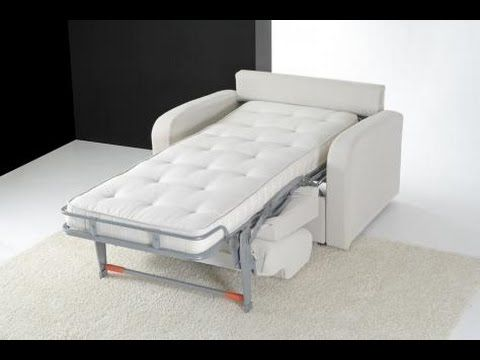 sleeper chair : sleeper chair folding foam bed | sleeper sofa .