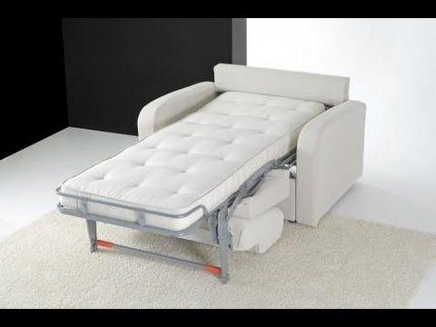 sleeper chair : sleeper chair folding foam bed   sleeper sofa .