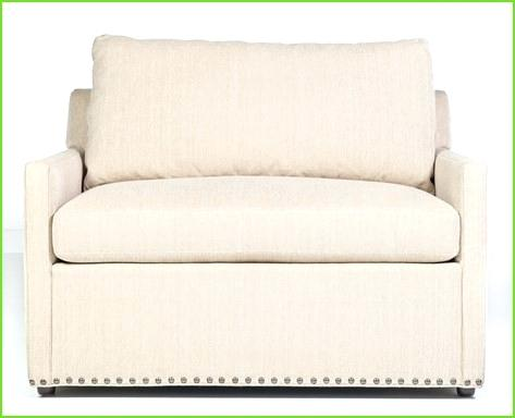 Sleeper Chairs Small Spaces Beautiful Metro Twin Of Without Template  Synonym Elegant Sofa