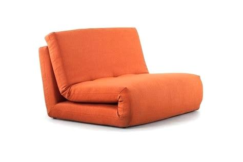 sleeper chairs small spaces sleeper chairs small spaces apartment size sofa  sleeper images sofa and sleeper