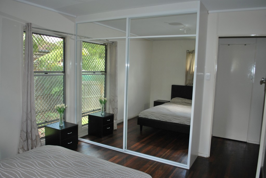 Multi Glide Wardrobe Doors Sliding Wardrobe Doors North East With White Sliding  Door Wardrobe