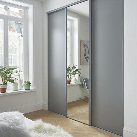 S Buy Sliding Wardrobe Doors As Sliding Wardrobe Doors Ikea