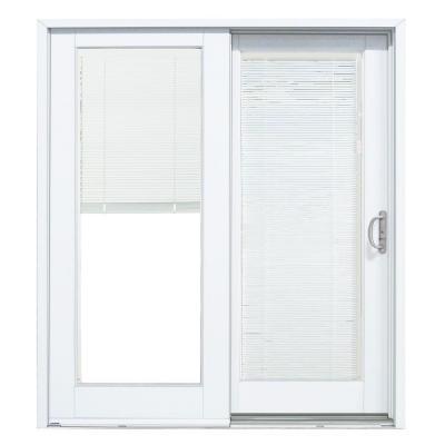 Patio door internal blinds sliding patio doors with internal blinds