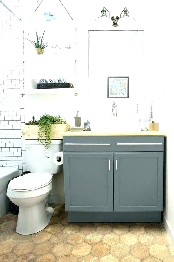 small bathroom cabinets storage bathroom vanity storage ideas small  bathroom cabinets storage small bathroom cabinets ideas .