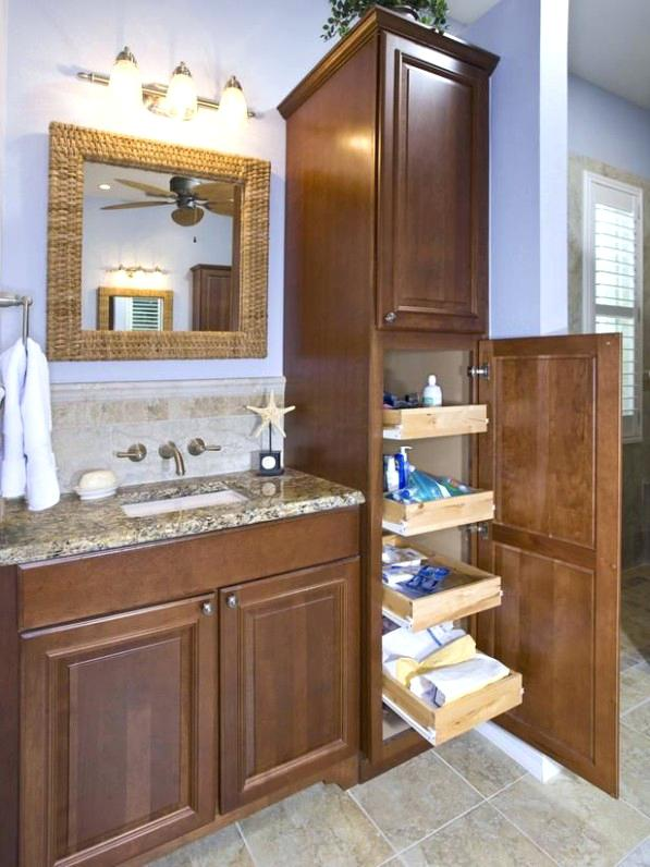 Bathroom Vanity Storage Savvy Bathroom Vanity Storage Ideas Bathroom Vanity  Bathroom Bathroom Vanity Cabinet Storage Solutions