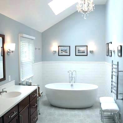 Bathroom Wall Color Ideas Awesome Best Paint Colors For Bathroom