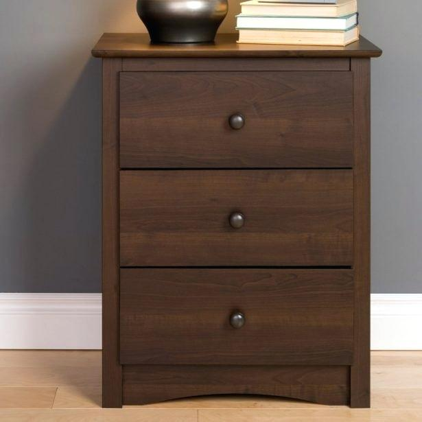 narrow bedside table with drawers medium size of bedroom black brown bedside  table white bedside units