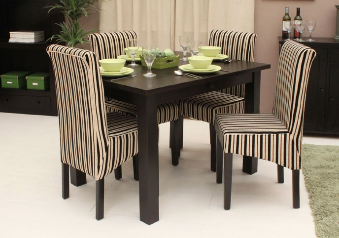 The benefits of having small dining tables u2013 BlogBeen