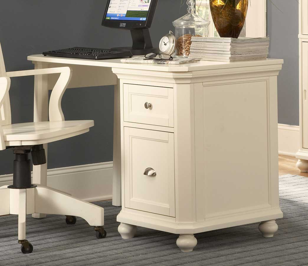 Small White Corner Computer Desk With Drawers, Awesome Small Desks With  Drawers Designs: Furniture