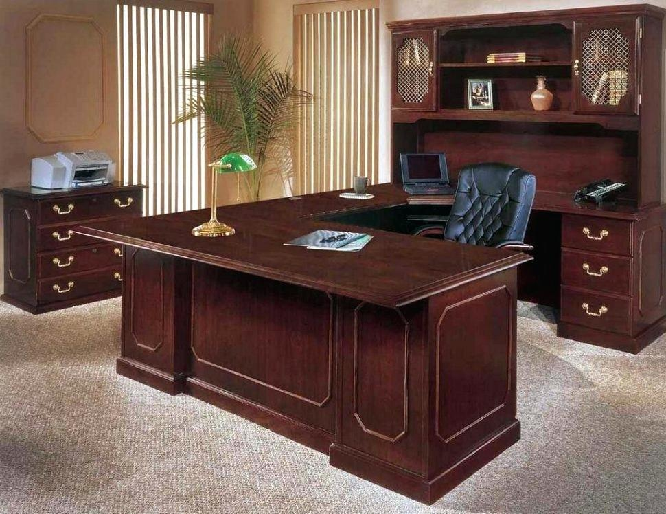 small corner office desk with hutch cherry wood computer desk corner office  table corner computer workstation