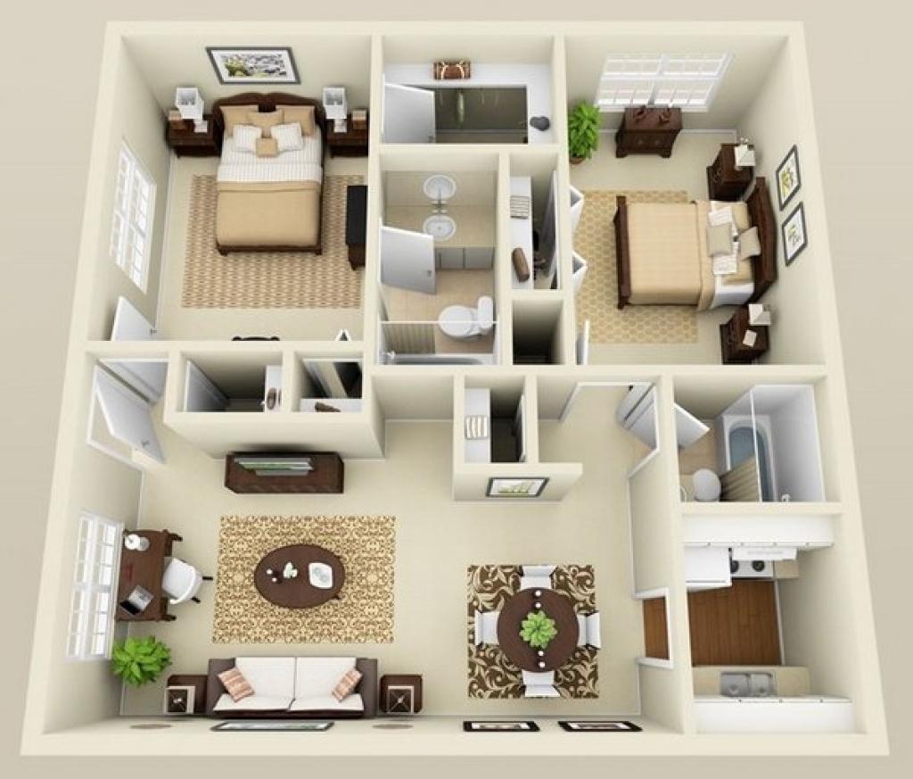 Small Home Interior Ideas Pretty Design 8 Creative Endearing Inspiration