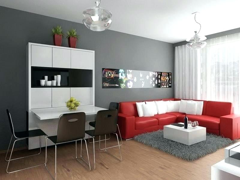 Best small home contemporary interior decoration ideas ...