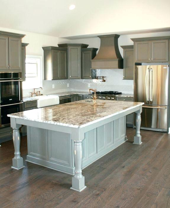 Kitchen Island Ideas With Seating Small Kitchen Island Small Kitchen