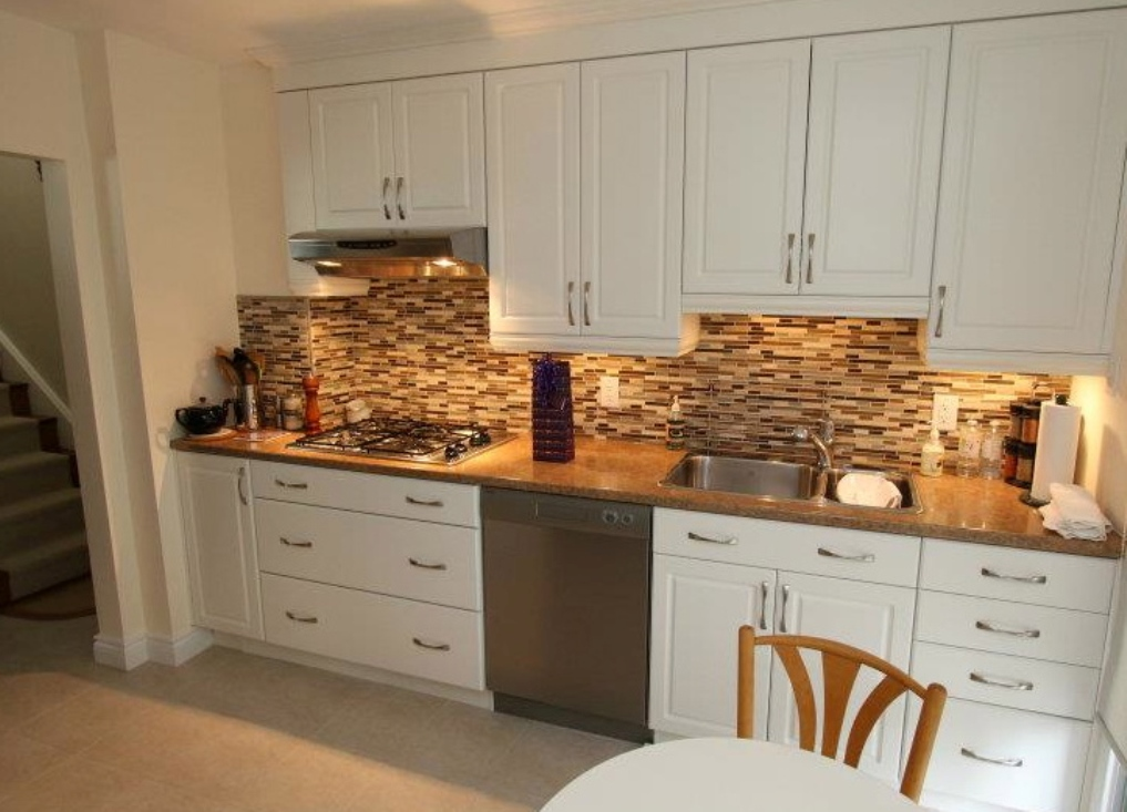 Backsplashes For Small Kitchens Small Tile Backsplash In Kitchen Small  Kitchen Tiles For Backsplash
