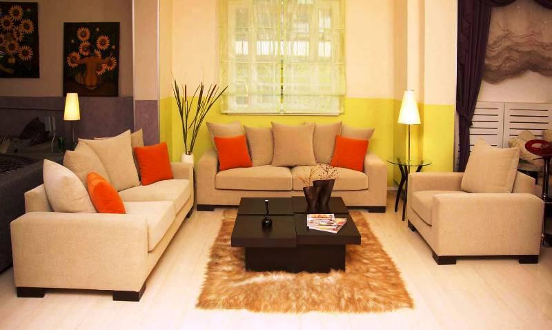 Sofas Interior Design Living Room Low Budget u2014 Maxwells Tacoma Blog