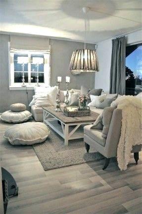 Living Room Ideas Budget Living Room Decor Ideas On A Budget Popular