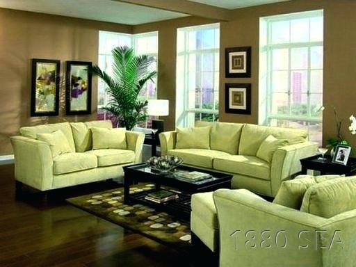 Best Room Arrangement Best Living Room Furniture Arrangement