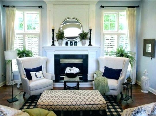 Family Room Layout Living Room Layout Ideas Small Living Room Layout