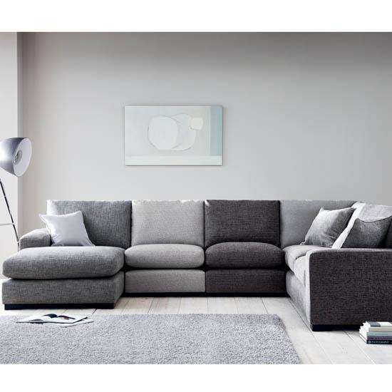 Small Modular Sofa Sectionals Small Modular Sofa Uk Wwwenergywarden