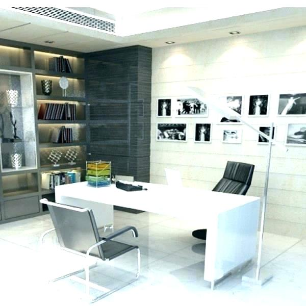 small office design ideas modern small office small office design small  office design amusing small office