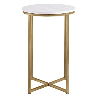 Accent Tables | Joss & Main