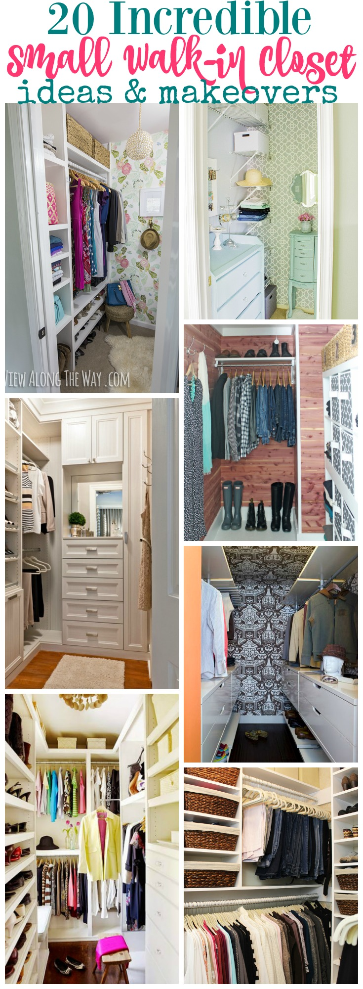 get-inspired-to-whip-your-closet-into-shape-