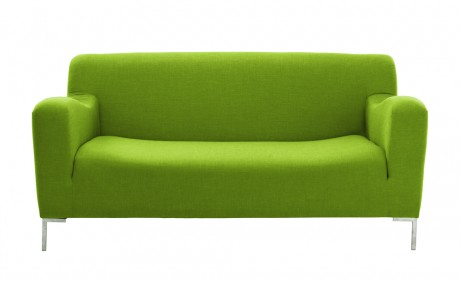Selection of sofa settee couch – means   right investment for drawing room