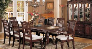 Full Size of Kitchens Elegant Formal Dining Room Sets Modern And Elegant Dining  Room Sets Elegant