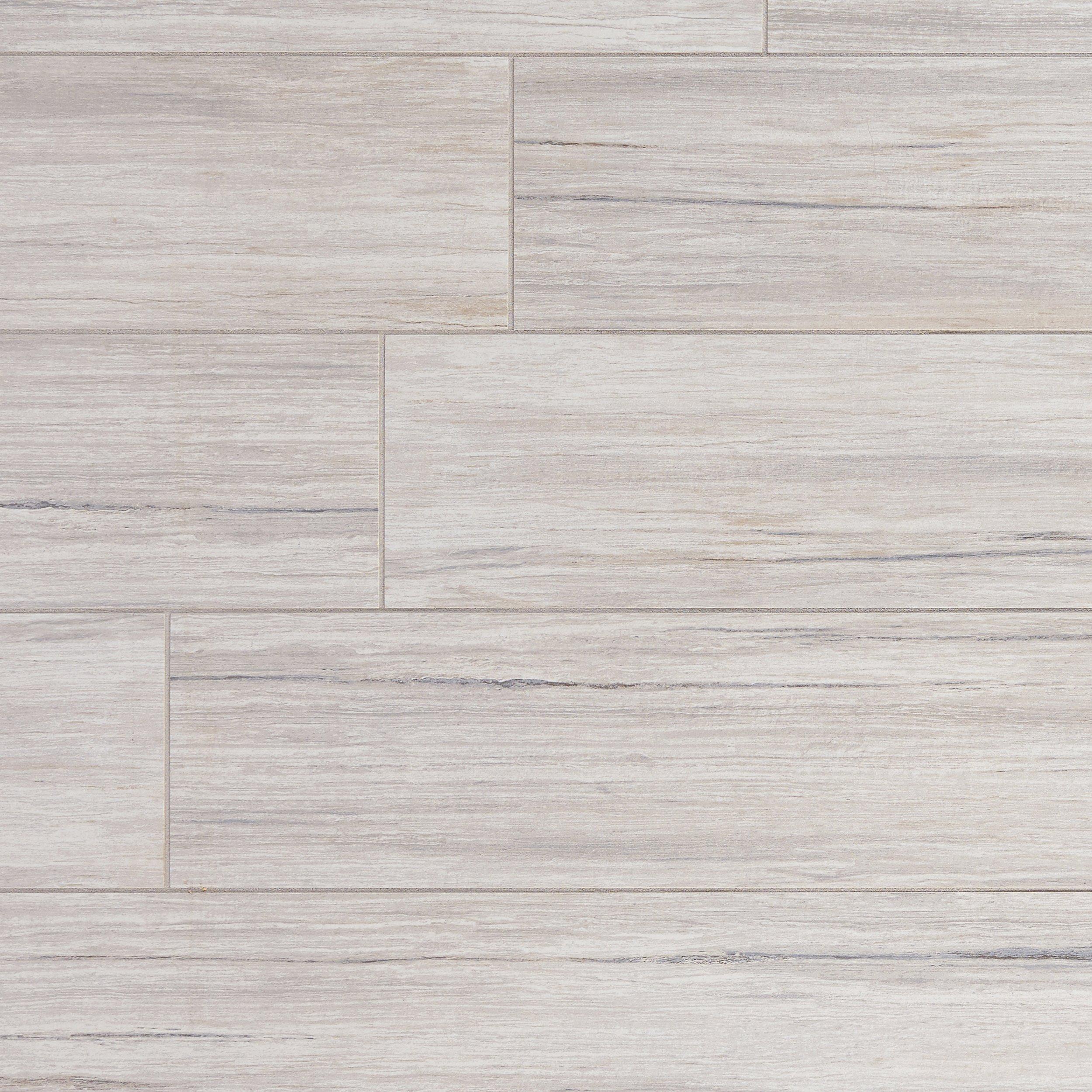 Sahara Sand Stone Look Porcelain Tile - 8 x 48 - 100190412 | Floor