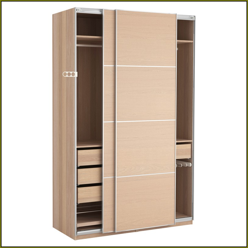 Tall Storage Cabinets With Sliding Doors Roselawnlutheran storage cabinet  with doors