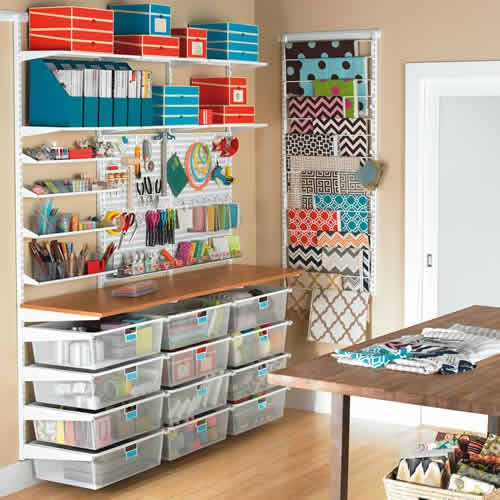Tips for purchasing storage solution   ideas
