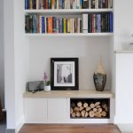 Solve your storage solutions for small   living rooms problems