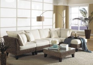 """sunroom"" for feeling gift of the nature   – sunroom furniture indoor"