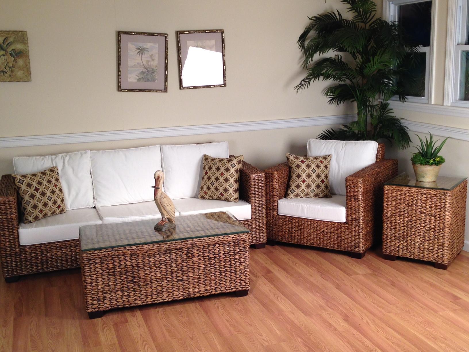 Patio, Sunroom Furniture Sets Statue Vase Flower Frame Tree Window Table  Chair: amazing sunroom