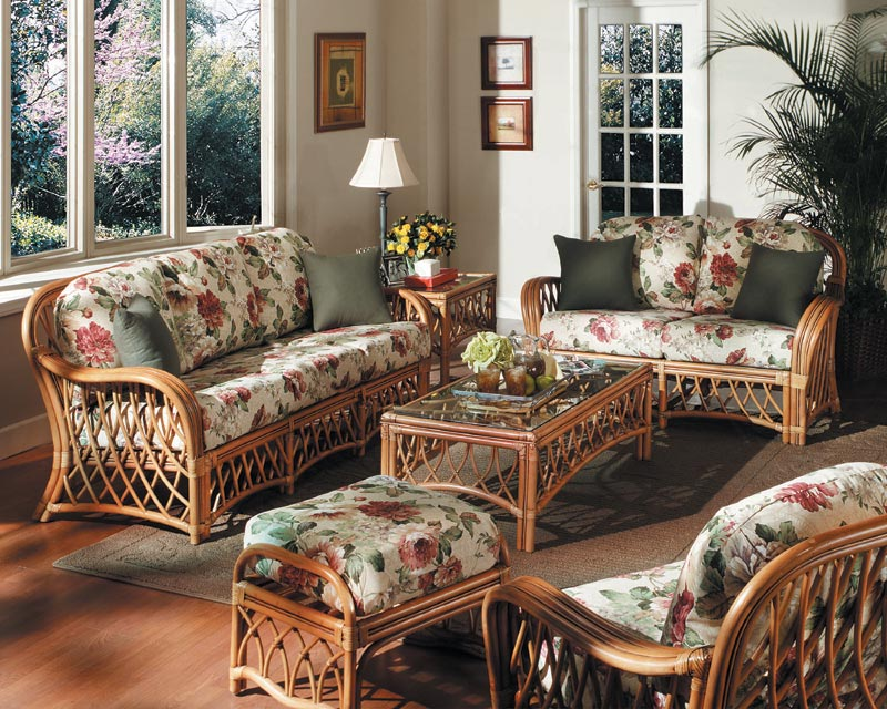 Sunroom Furniture Sets Vase Flower Fruit Window Table Lamp Door Pillow:  amazing sunroom