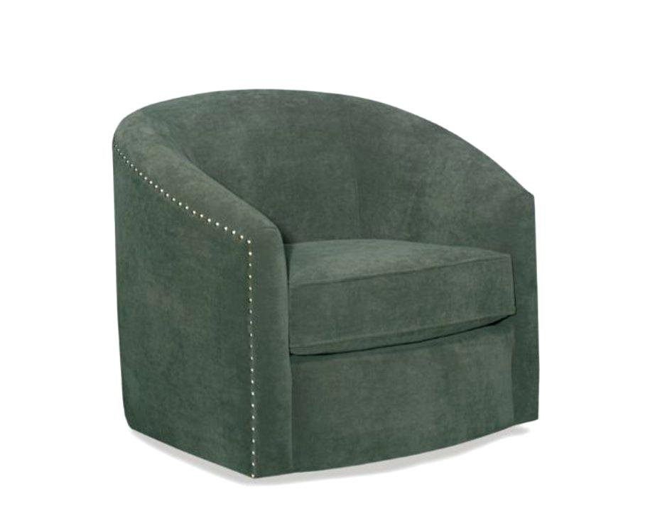 Accent Chairs That Swivel Accent Chairs Ottomans Chair Swivel With Nails Accent  Chairs Swivel Small Accent Swivel Chairs